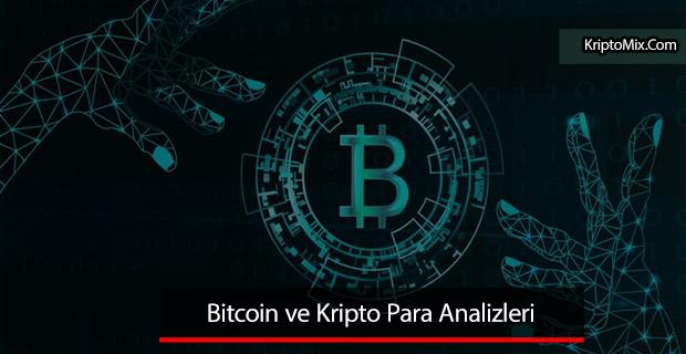 btc analiz