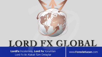 lordfx firması