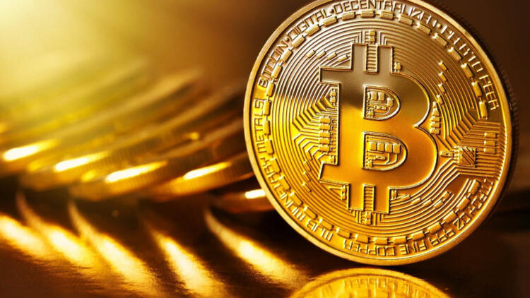 bitcoin 100.000 dolar olur mu bahis
