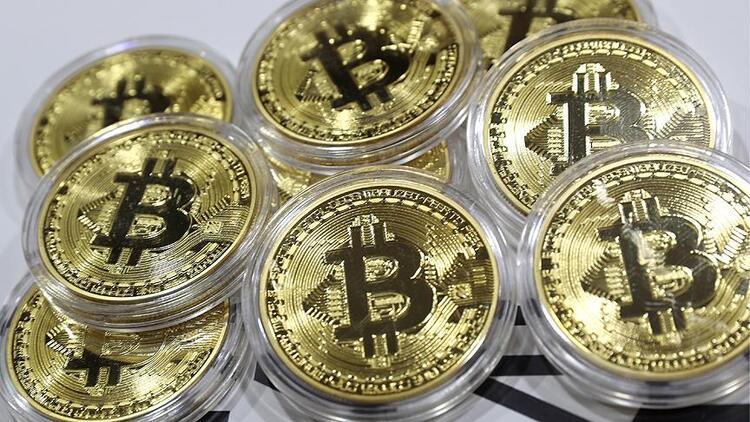 kaç bitcoin kaldı