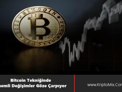 bitcoin al sinyali üretiyor