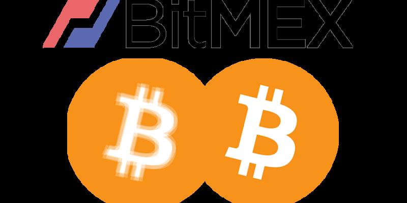 BitMEX, Bitcoin Tahminleri