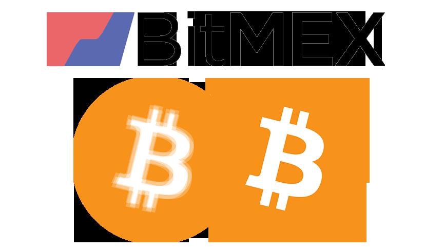1 BTC-t fog a BitMEX a Holdra juttatni még az idén