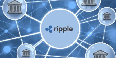Ripple Yatırımları