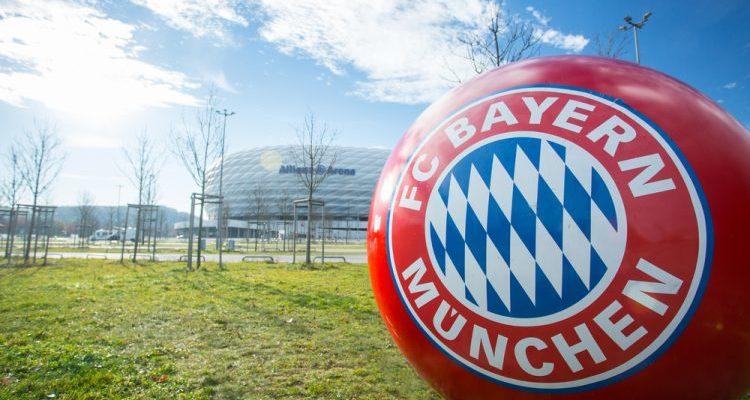 Bayern Munich takımı Blockchain teknolojisi