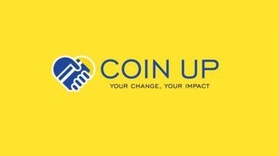 9 Bitcoin borsası yöneticisine dolandırıcılıktan hapis