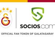 Galatasaray Taraftar Token Arzı