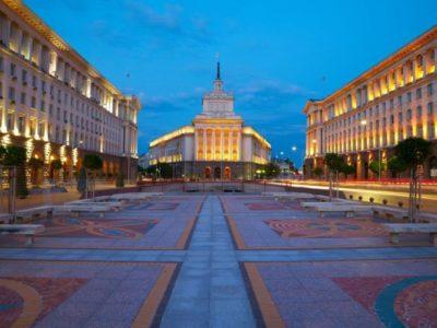 bulgaristan asgari ücret