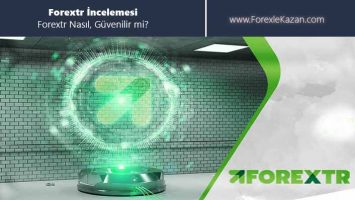 forextr-firma-inceleme