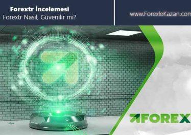 forextr-firma-inceleme