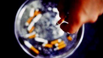 guncel-sigara-fiyatları-2020