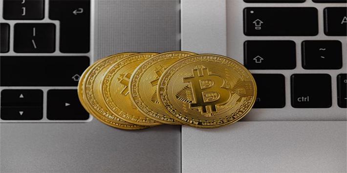 forex crypto dal vivo